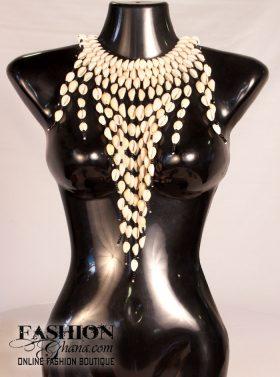 necklace5a