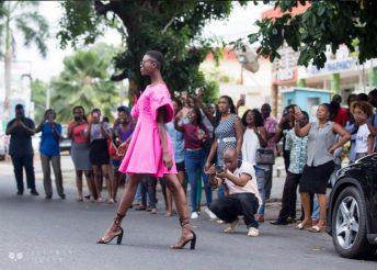 Ghana: Radford University Graduate Show 2017 @ Kempinski Hotel | Accra | Ghana