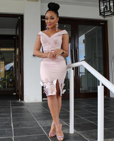 Becomingmrsjones Check Out How Some A List Personalities