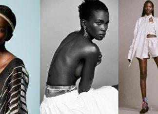 77281023ed6 About Uganda – Page 2 – FashionGHANA.com  100% African Fashion