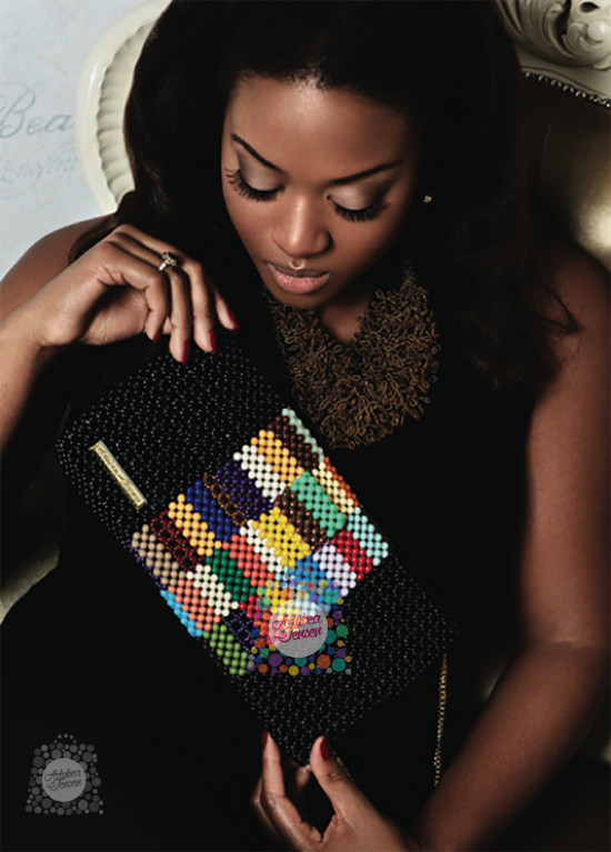 For The Love Of Beads Checkout Handmade Accessories By Adubea Jensen 100
