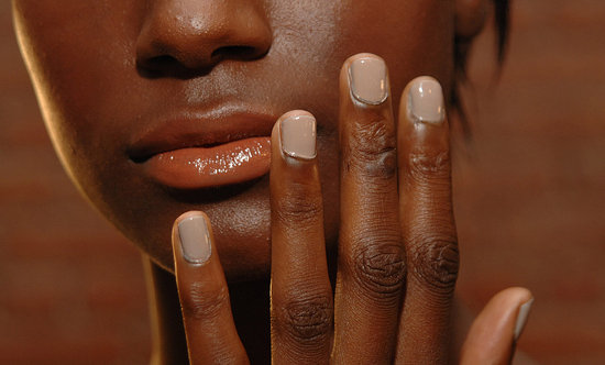 5 Easy And Natural Nail Care Tips For A Beautiful Hands