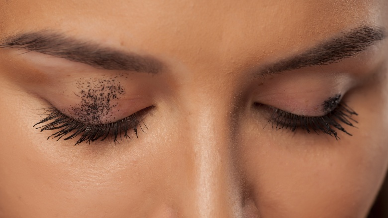 5 Common Mistakes To Avoid Completely When Fixing Eyelash ...