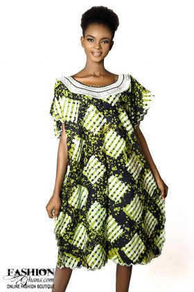 8b44c11cabe12 Tye And Dye African Boubou