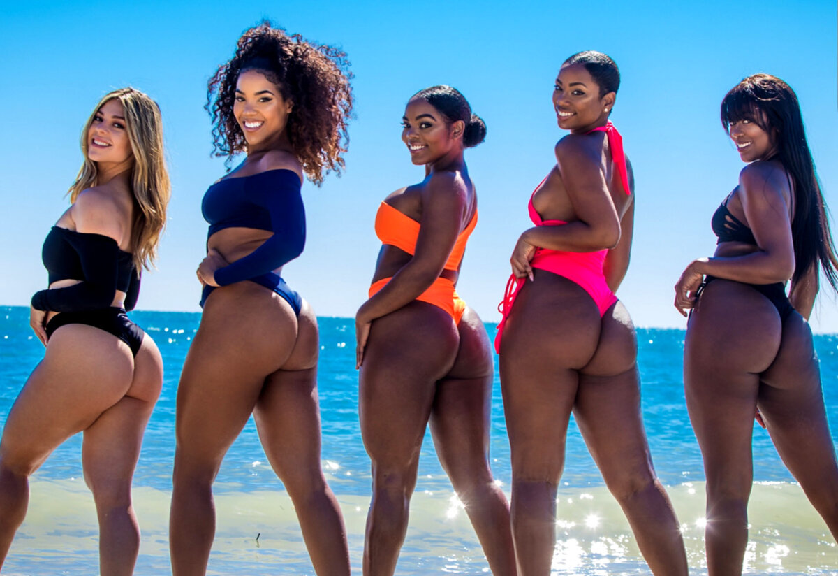 sexy-jamaica-women-pantyhose-bound-girl