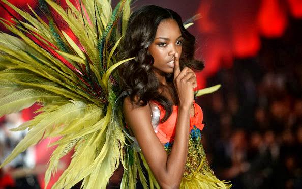 liberia-sex-modell