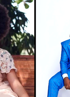 Fella Makafui's Ignites The Dark Skin Vs Light Skin Girl Tension With This Indirect Jab To Sister Derby