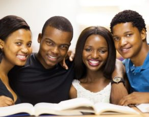 University of South Africa: application dates, status, fees and process