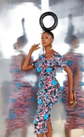 """Ghanaian Fashion Designer Sima Brew To Hold A Paradisal Graduation And Award Show Dubbed """"𝐄YLSIAN"""""""