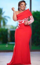 DAY 1 Accra Fashion Week   MEG MORRISON