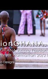 DAY 2 Accra Fashion Week   FASHIONGHANA.SHOP