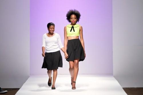 Alpha Rose zimbabwe fashion week 2014 fashionghana african fashion (17)