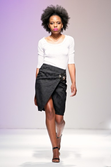 Alpha Rose zimbabwe fashion week 2014 fashionghana african fashion (4)