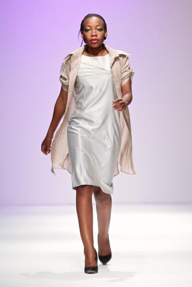 Alpha Rose zimbabwe fashion week 2014 fashionghana african fashion (6)