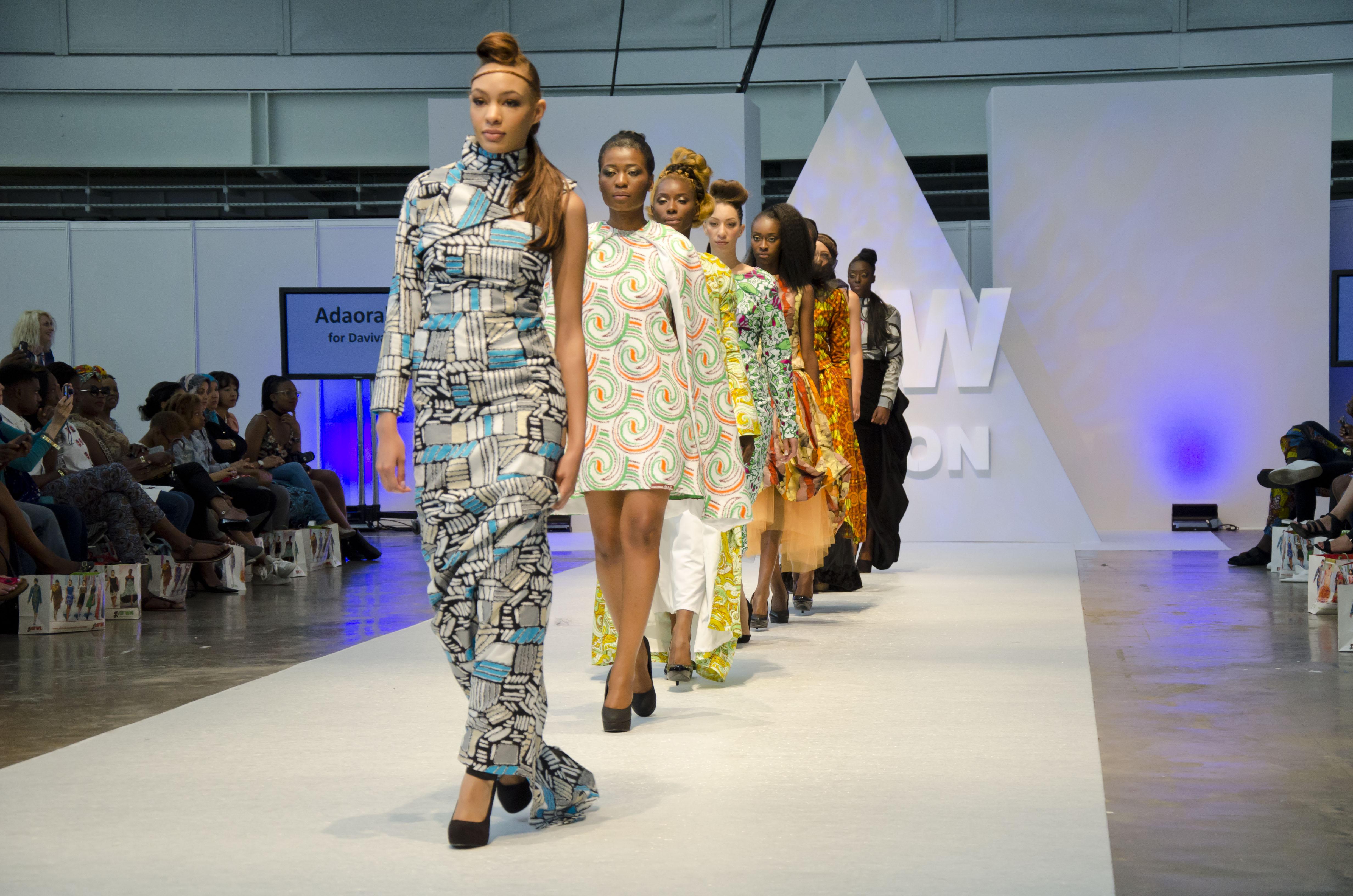 Africa Fashion Week Nigeria 2015 Is Here Get Ready For Fabulous Fashionghana Com 100 African Fashion