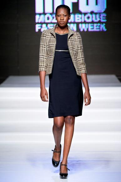 Ascot Mascagni Mozambique Fashion Week 2013 FashionGHANA African fashion (1)