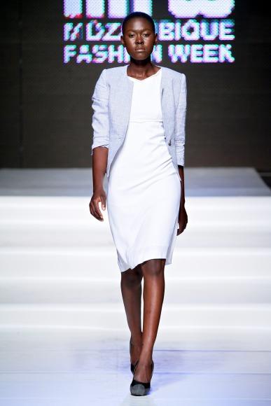 Ascot Mascagni Mozambique Fashion Week 2013 FashionGHANA African fashion (6)