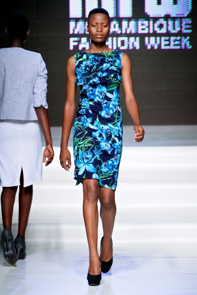 Ascot Mascagni Mozambique Fashion Week 2013 FashionGHANA African fashion (7)
