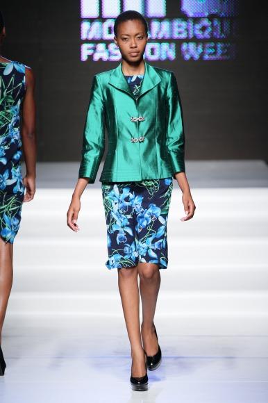 Ascot Mascagni Mozambique Fashion Week 2013 FashionGHANA African fashion (8)