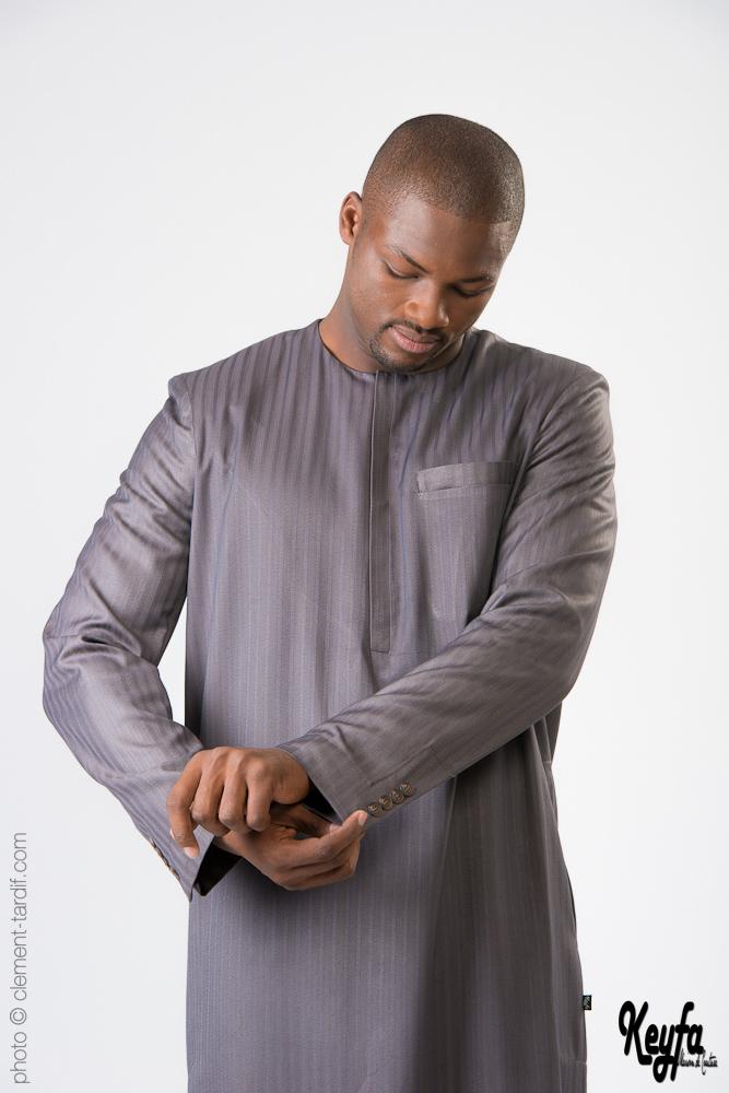Dress sleeves styles