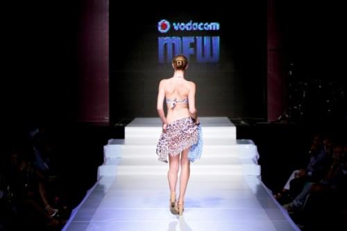 Berlini Mozambique Fashion Week 2013 FashionGHANA African fashion (11)