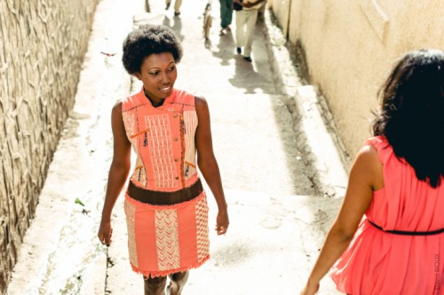 COCO-MASOMBIKA-c-David-BIOUX-madagascre (13)