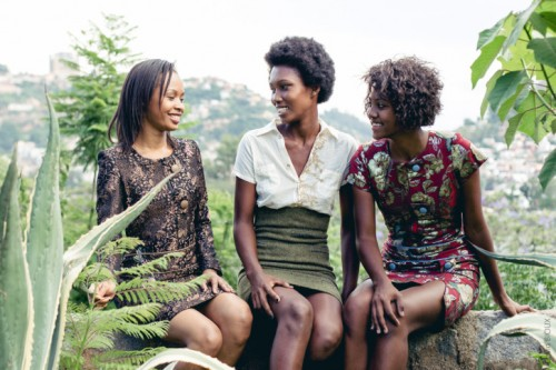 COCO-MASOMBIKA-c-David-BIOUX-madagascre (14)