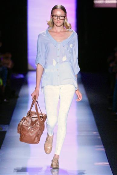 Casey Jeanne South Africa Fashion Week 2013 (1)