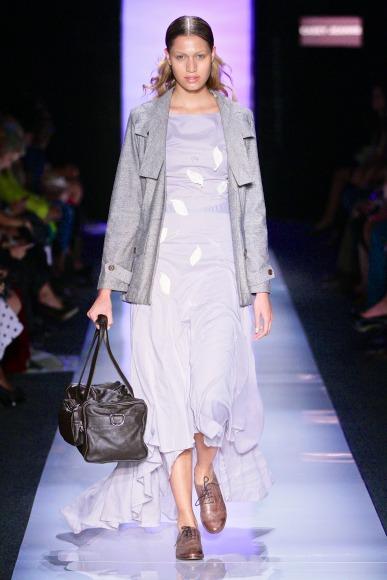 Casey Jeanne South Africa Fashion Week 2013 (10)