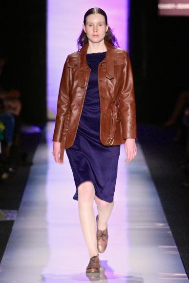 Casey Jeanne South Africa Fashion Week 2013 (3)