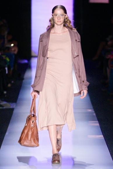 Casey Jeanne South Africa Fashion Week 2013 (4)