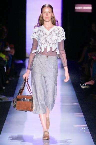 Casey Jeanne South Africa Fashion Week 2013 (5)