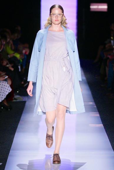 Casey Jeanne South Africa Fashion Week 2013 (6)