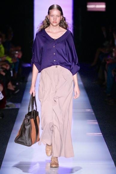 Casey Jeanne South Africa Fashion Week 2013 (7)