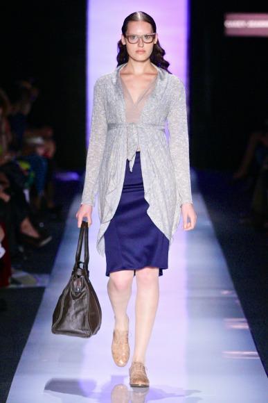 Casey Jeanne South Africa Fashion Week 2013 (8)