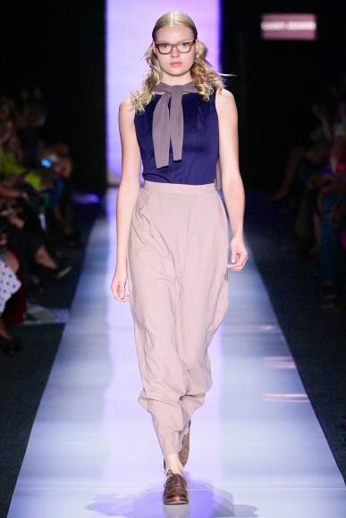 Casey Jeanne South Africa Fashion Week 2013 (9)