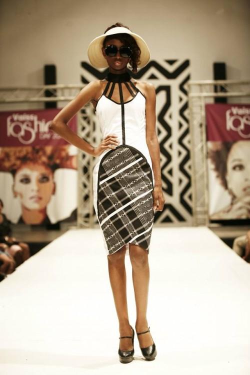 Cindy Monteiro vaiss fashion day fashion show cape verde (10)