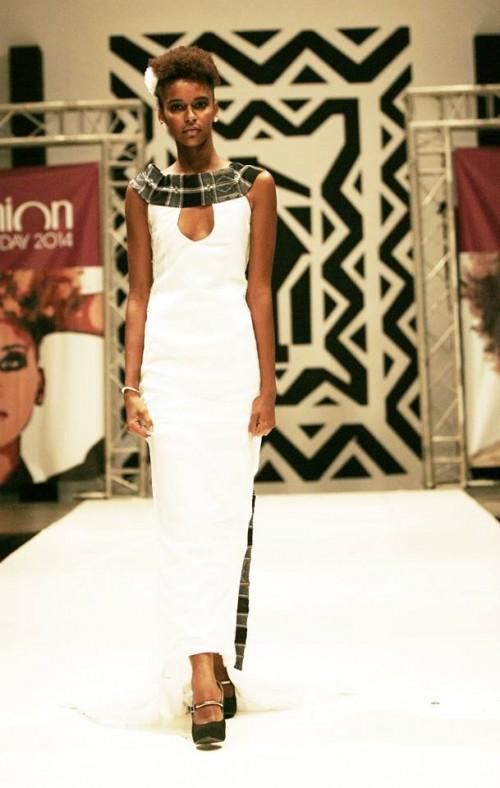 Cindy Monteiro vaiss fashion day fashion show cape verde (11)