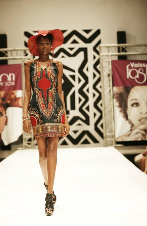 Cindy Monteiro vaiss fashion day fashion show cape verde (3)