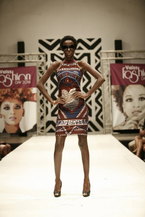 Cindy Monteiro vaiss fashion day fashion show cape verde (5)