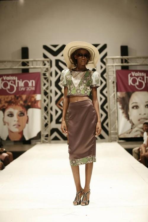 Cindy Monteiro vaiss fashion day fashion show cape verde (7)
