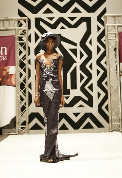 Cindy Monteiro vaiss fashion day fashion show cape verde (9)