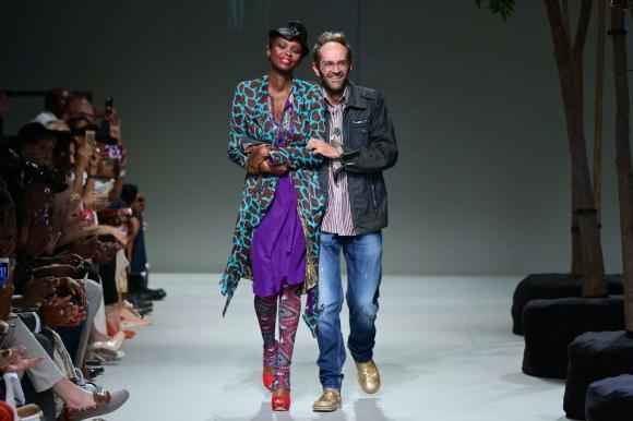 Clive Rundle Sa Fashion Week 2015 Spring Summer Day 1 South Africa Johannesburg Fashionghana Com 100 African Fashion