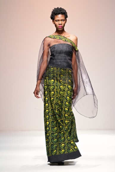 Countess K zimbabwe fashion week 2014 fashionghana african fashion (10)