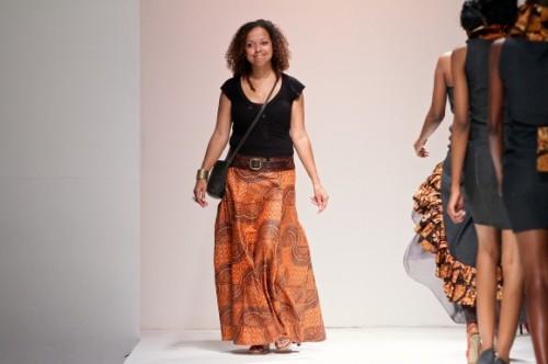 Countess K zimbabwe fashion week 2014 fashionghana african fashion (12)
