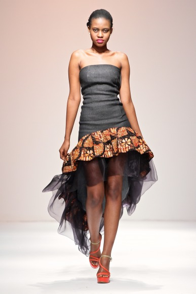 Countess K zimbabwe fashion week 2014 fashionghana african fashion (7)