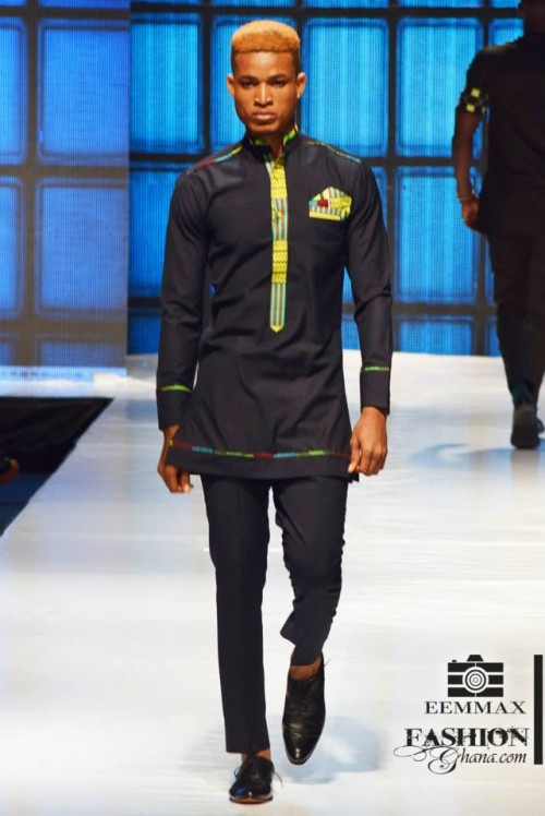 Dorkenoo-Glitz Africa Fashion Week 2014-FashionGHANA (1)