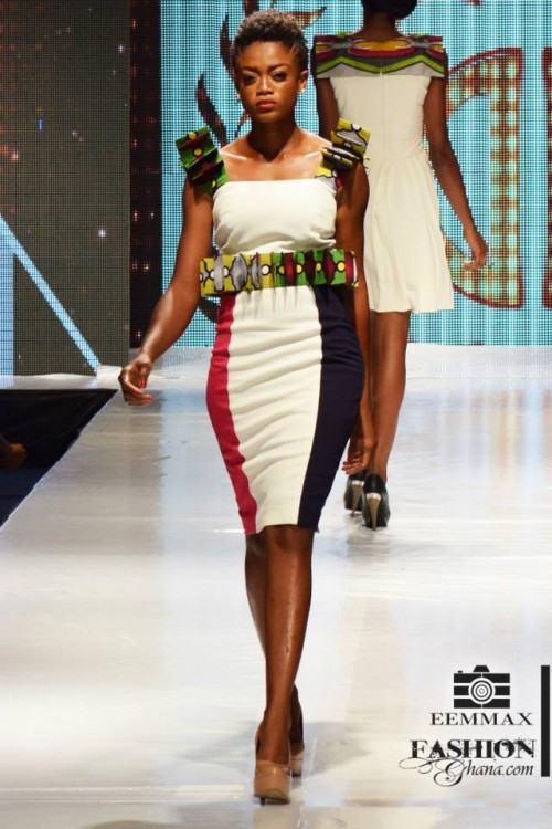 Dorkenoo-Glitz Africa Fashion Week 2014-FashionGHANA (21)