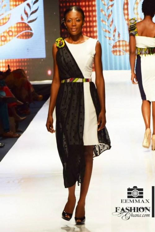 Dorkenoo-Glitz Africa Fashion Week 2014-FashionGHANA (23)