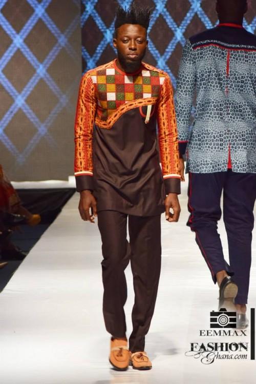 Dorkenoo-Glitz Africa Fashion Week 2014-FashionGHANA (26)